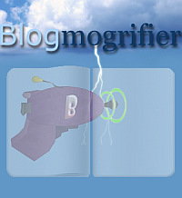 Click to Download Blogmogrifier